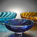 PECONIC BOWL COLLECTION